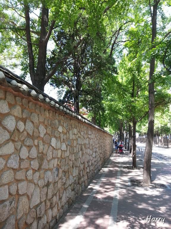 Seoul_Wall_Walk_11
