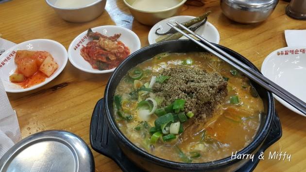 Koreanfood_2015_75